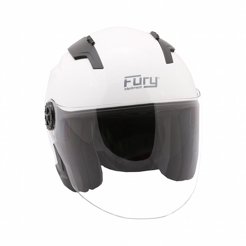 Fury_Fast_Blanc-01